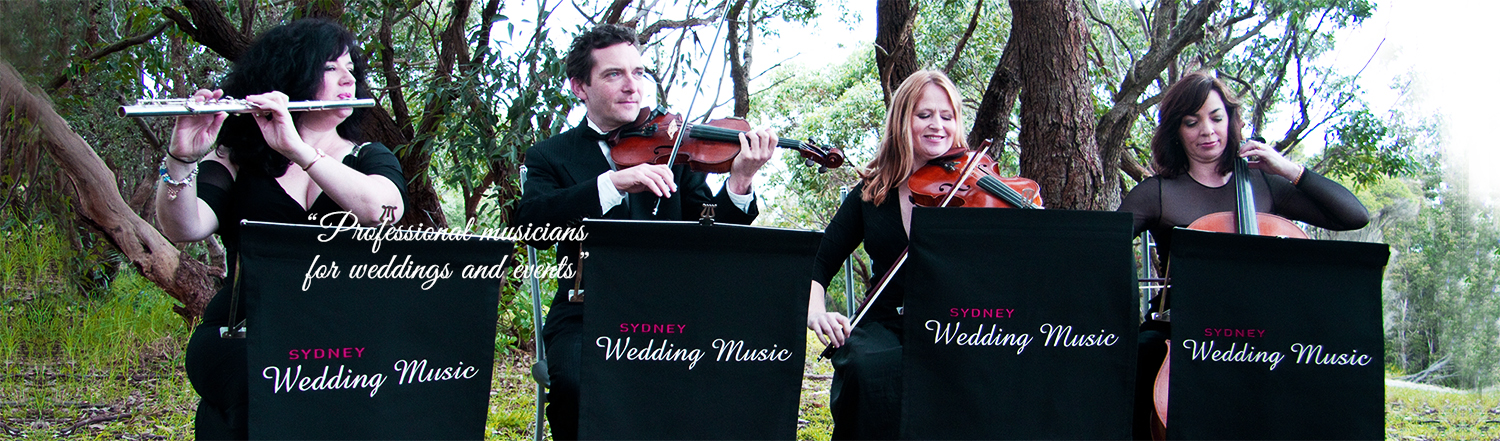 string-quartet-banner